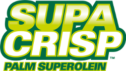 supacrisp-palm-superolein-logo-250